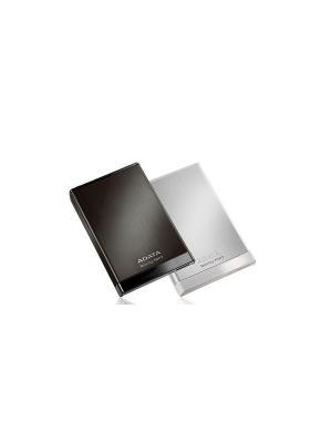 Жесткий диск A-Data USB 3.0 500Gb NH13 Nobility (5400 об/мин) 2.5 черный. Цвет: черный