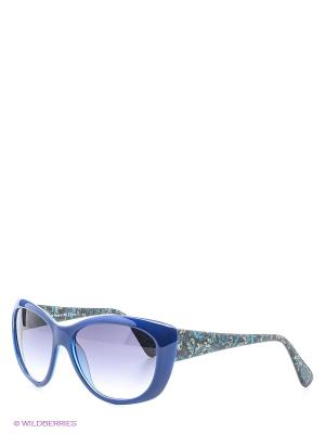 Солнцезащитные очки Franco Sordelli 5106-DVC129