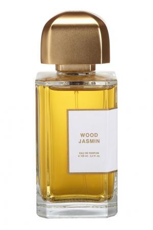 Парфюмерная вода  Wood Jasmin, 100 ml Parfums BDK Paris. Цвет: multicolor