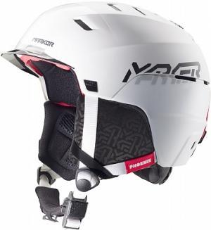 Шлем  Phoenix OTIS Marker