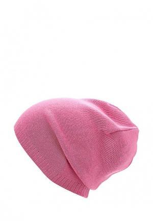 Шапка Kawaii Factory. Цвет: розовый