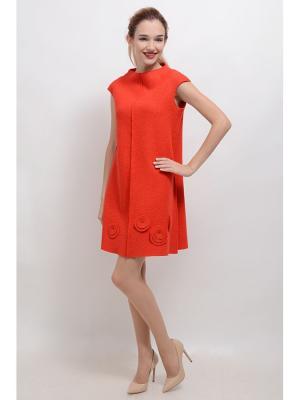 Платье Софи LINO RUSSO