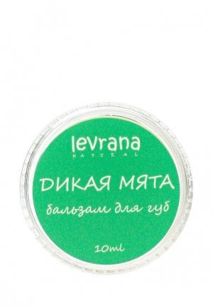 Бальзам Levrana