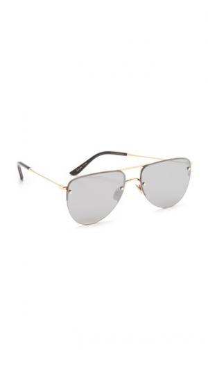 Солнцезащитные очки Wayan Sunday Somewhere