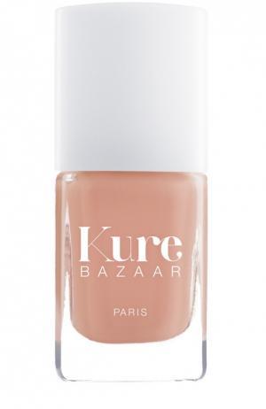 Лак для ногтей Essenziale Kure Bazaar. Цвет: бесцветный