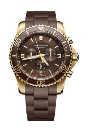 Часы 167591 Victorinox