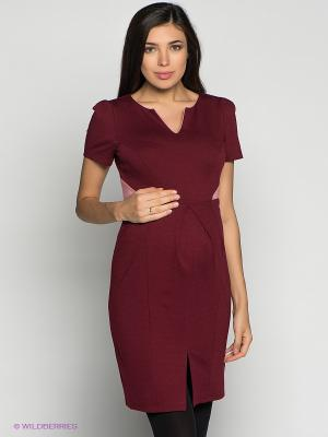 Платье для беременных ФЭСТ