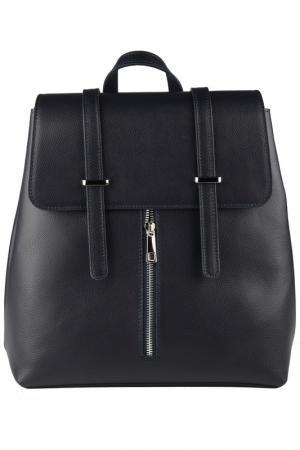 Рюкзак Classe Regina. Цвет: navy