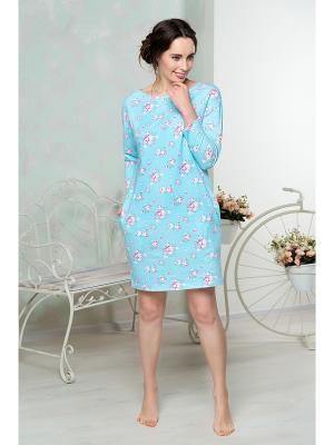 Платье Mia Cara