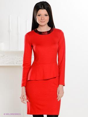 Платье Vito