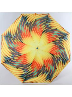 Зонт Zest. Цвет: красный,горчичный,зеленый