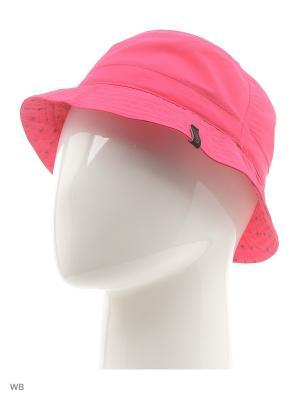 Панама Icepeak. Цвет: розовый