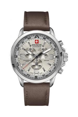 Часы 06-4224.04.030 Hanowa Swiss Military