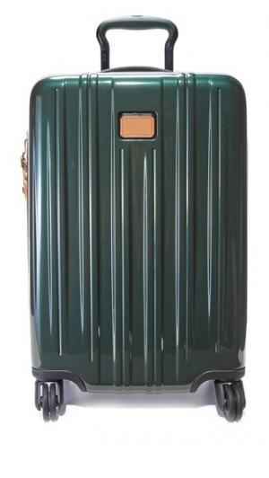 Дорожный чемодан International Tumi