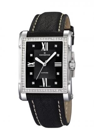 Часы 169040 Candino