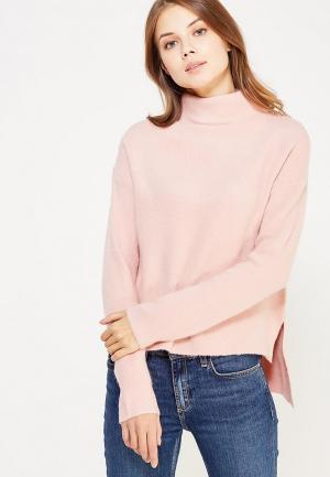 Свитер Compania Fantastica. Цвет: розовый