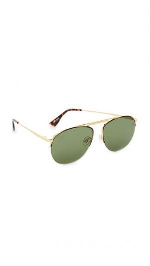 Солнцезащитные очки Liberation Le Specs