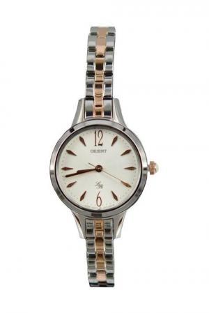 Часы 179678 Orient