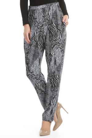 Pants Georgede. Цвет: grey