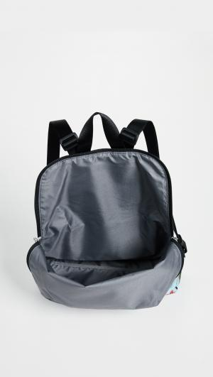 Just In Case Backpack Tumi
