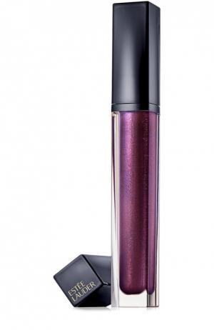 Блеск для губ Pure Color Envy, оттенок Berry Provocative 440 Estée Lauder. Цвет: бесцветный