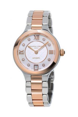 Frederique Constant Часы 182708 208737ZZUNI