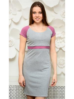 Платье домашнее Ням-Ням