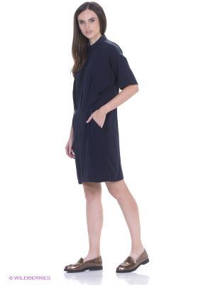 Платье QUINTESSA Numph