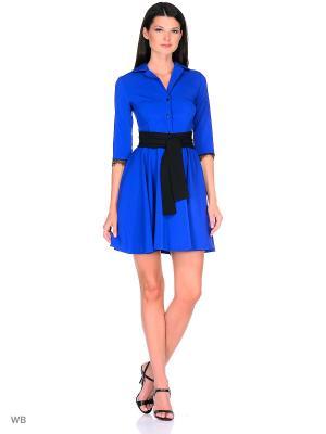 Платье Mary Gri