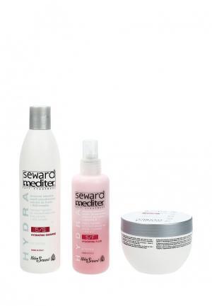 Набор для ухода за волосами Helen Seward