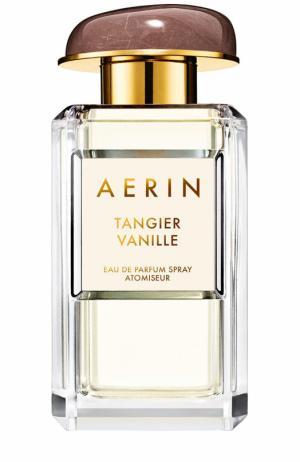 Парфюмерная вода Tangier Vanille Estée Lauder. Цвет: бесцветный