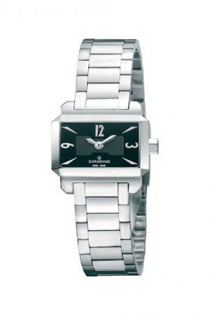 Часы 165610 Candino