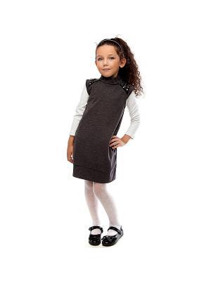 Платье Siccinino