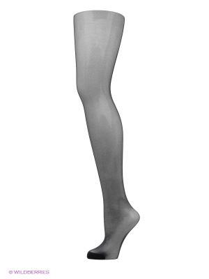 Моделирующие колготки Кармен. Цвет: черный