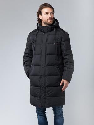 Пальто Malinardi. Цвет: хаки