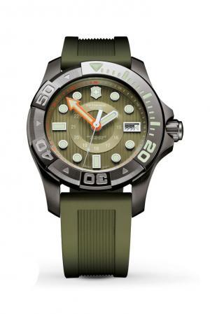 Часы 167535 Victorinox