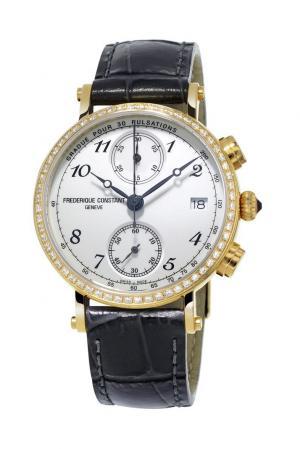 Часы 167977 Frederique Constant