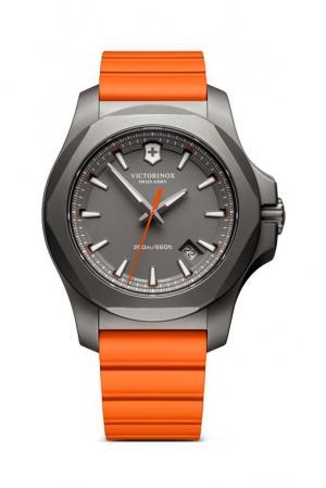 Часы 178113 Victorinox