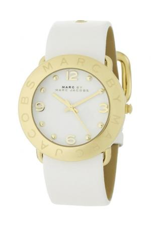 Часы 166402 Marc By Jacobs