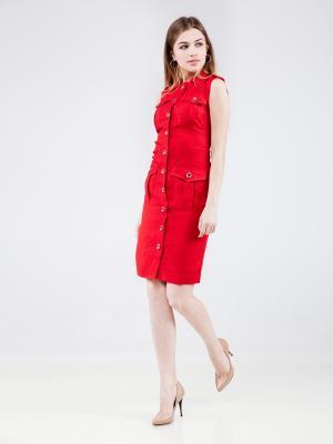 Платье Ramires