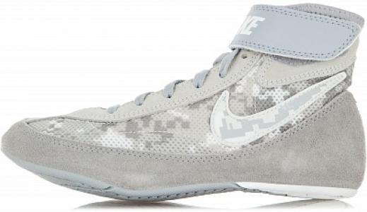 Борцовки для мальчиков Nike Speedsweep Vii no brand