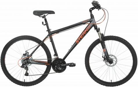Велосипед горный  Energy 2.0 Comfort 26 Stern