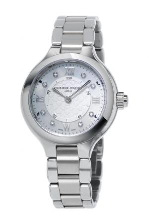 Часы 182715 Frederique Constant