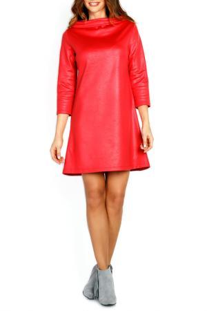 Dress LOU-LOU. Цвет: pink