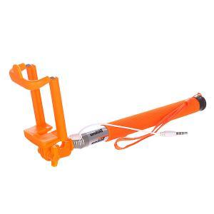 Монопод  Un 0831B 1005 Мм Orange Unlim. Цвет: оранжевый