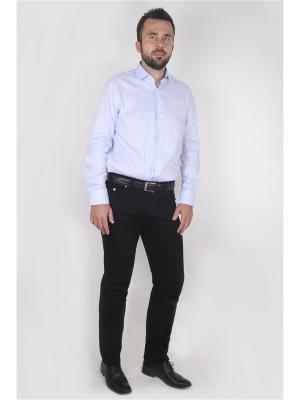 Рубашка Pierre Cardin 044.1310.25407.9001