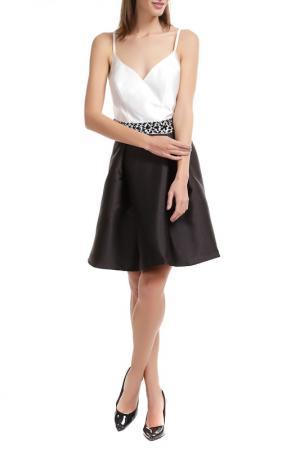 Платье LIPSY. Цвет: monochrome
