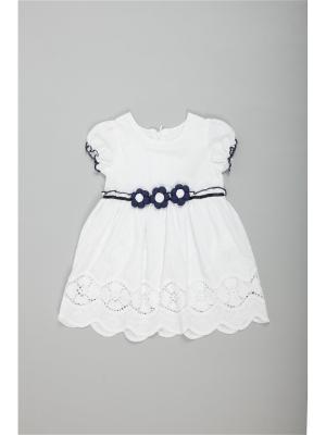 Платье La Pastel