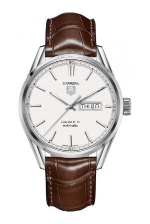Часы 167428 Tag Heuer