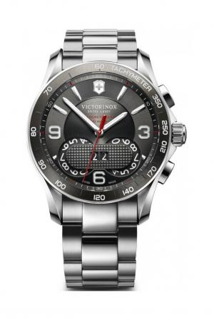 Часы 167539 Victorinox